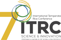 ITR Conference 2020